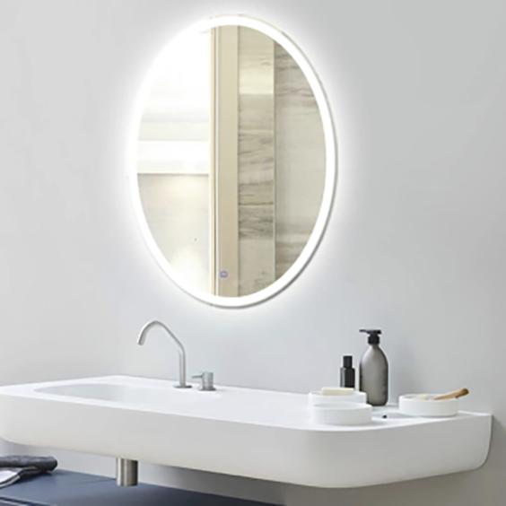 LED дзеркала